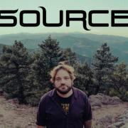 Source Band photo in Boulder Foothills