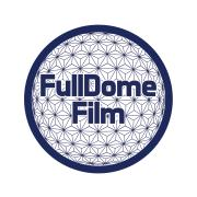 Fulldome icon