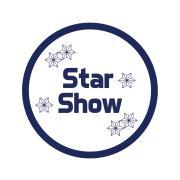 StarShow icon