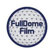 Fulldome icon