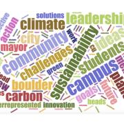 campus sustainability summit