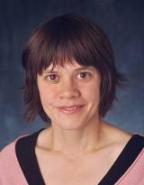 Suzanne Magnanini