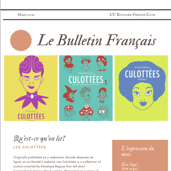 Cover of issue 6