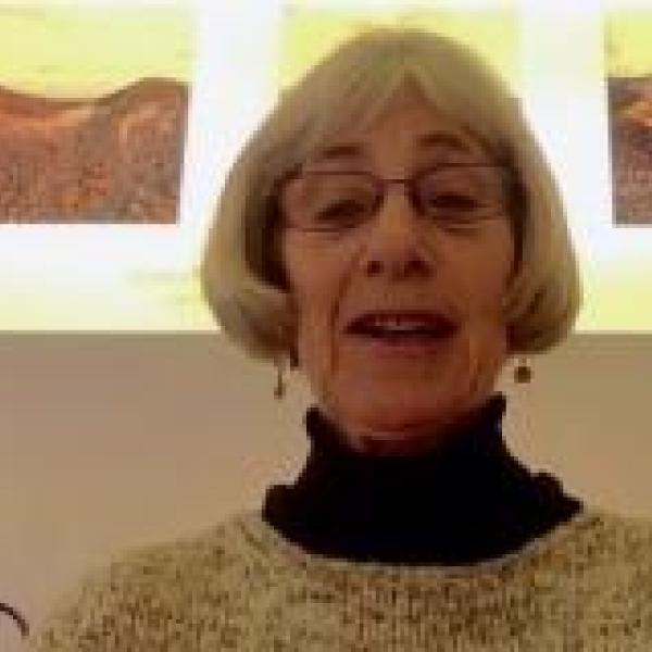 Mildred Mortimer