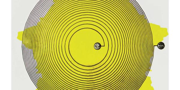 Electromagnetism Book Cover