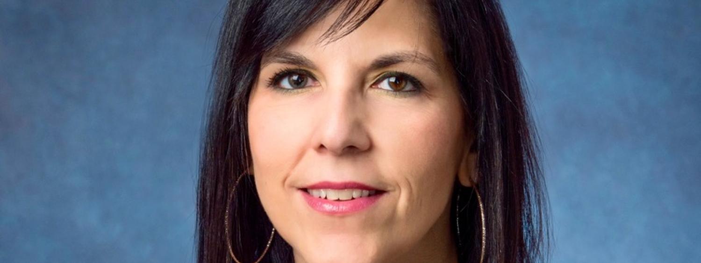 Susanna Saurini