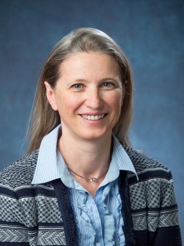 Chiara Torriani