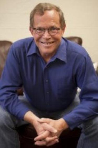 Christopher Braider
