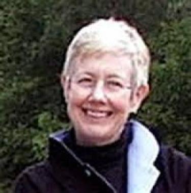 julia headshot