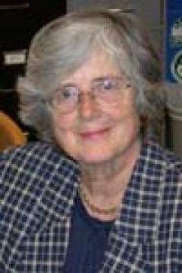 Graziana Lazzarino