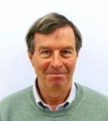 Warren Motte