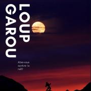 Image of Loup Garou