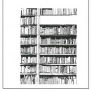 Cover of Warren Motte's book