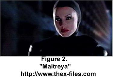 //www.thex-files.com