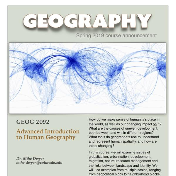 GEOG 2092 Poster