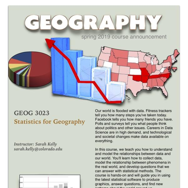 GEOG 3023 Poster