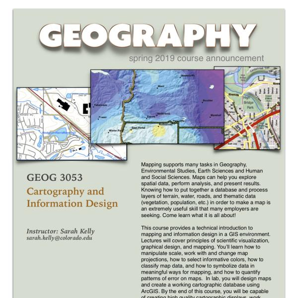 GEOG 3053 Poster