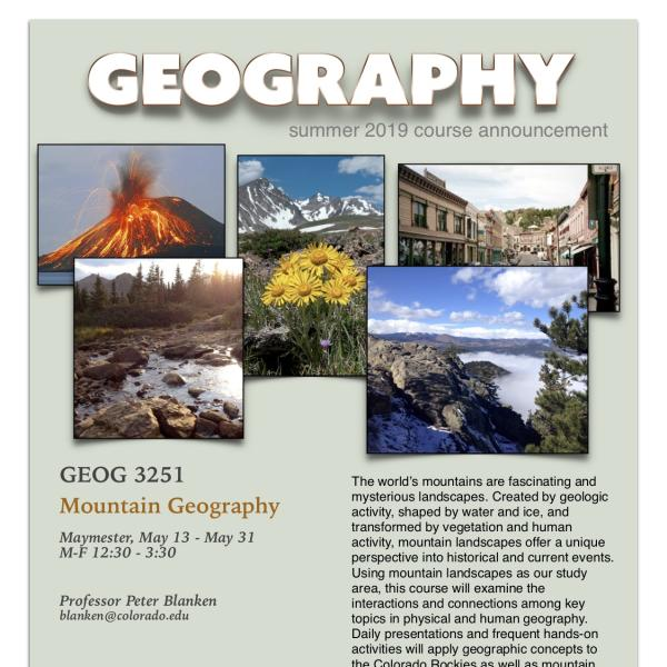 GEOG 3251 Poster