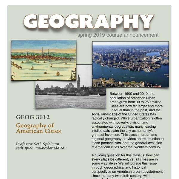 GEOG 3612 Poster