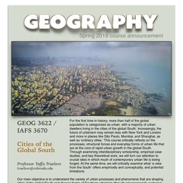 GEOG 3622 Poster