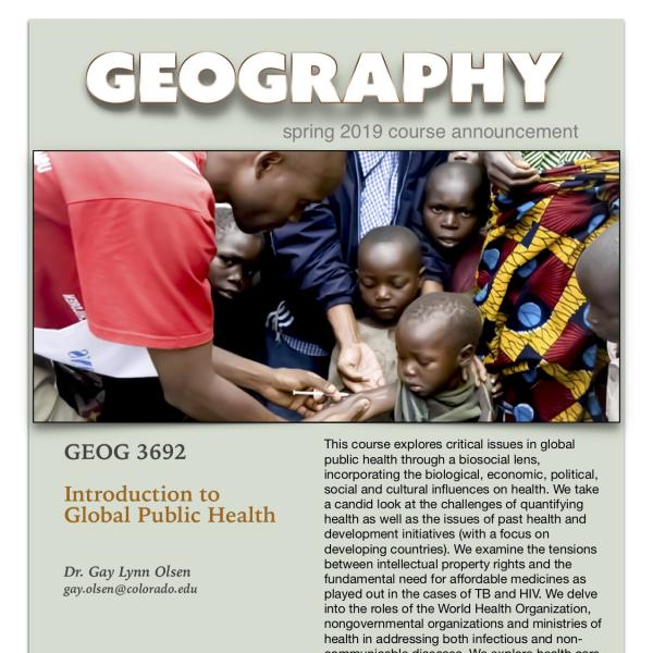 GEOG 3692 Poster