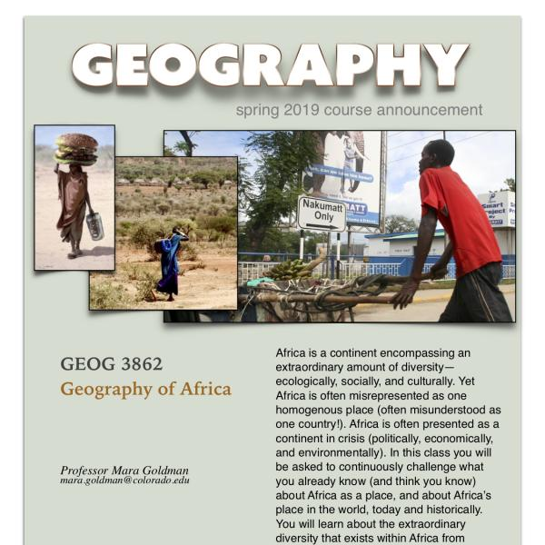 GEOG 3862 Poster