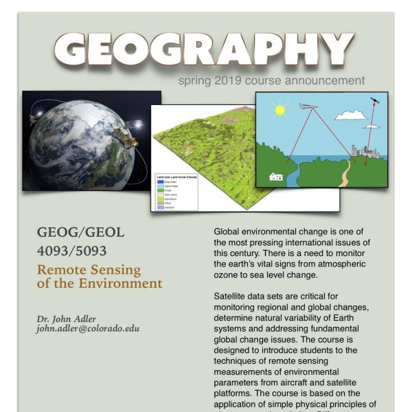 GEOG 4093 Poster
