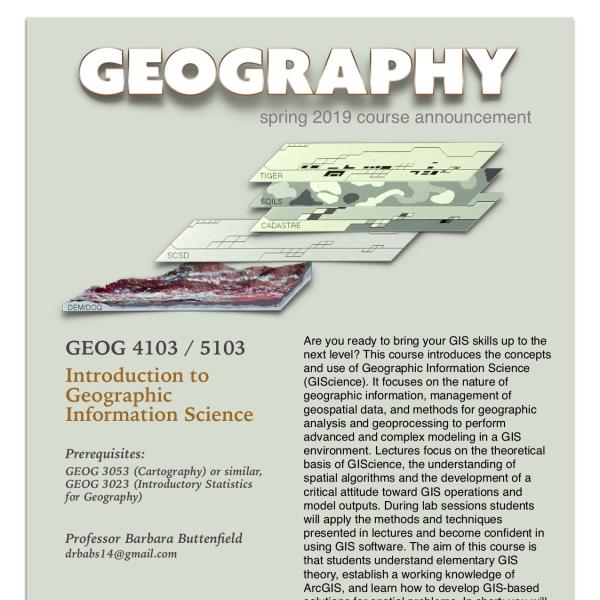 GEOG 4103 Poster