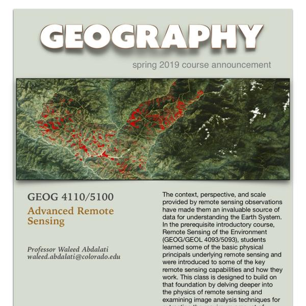 GEOG 4110 Poster