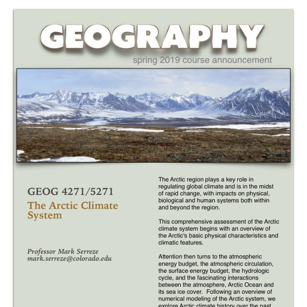 GEOG 4271 Poster