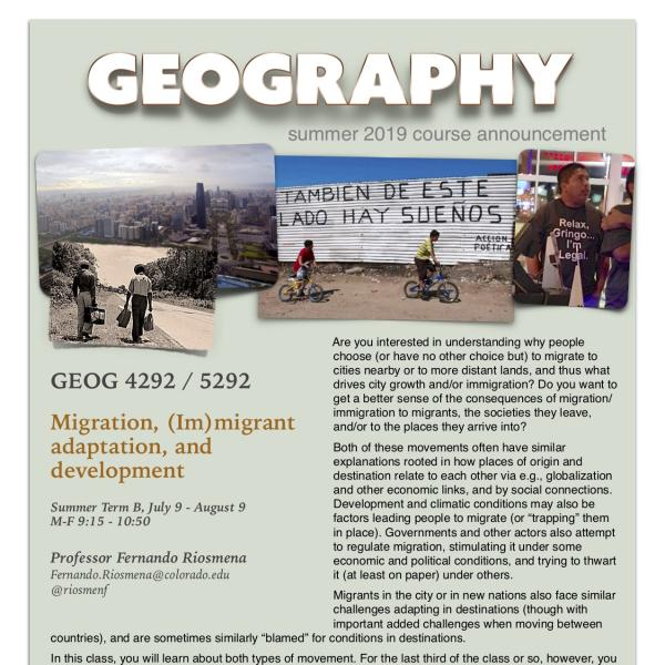 GEOG 4292/5292 Poster