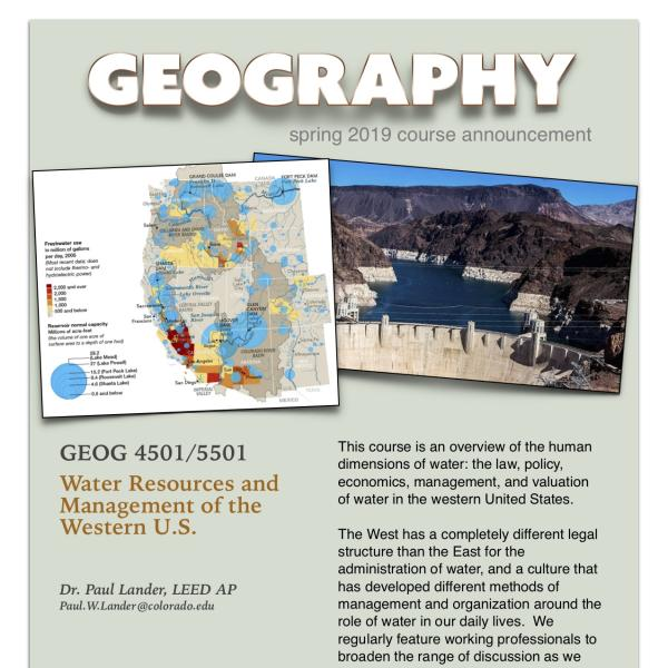 GEOG 4501 Poster