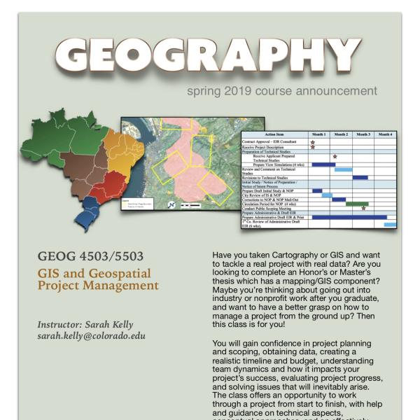 GEOG 4503 Poster