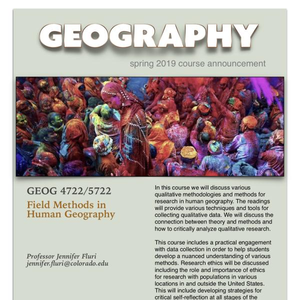 GEOG 4722 Poster