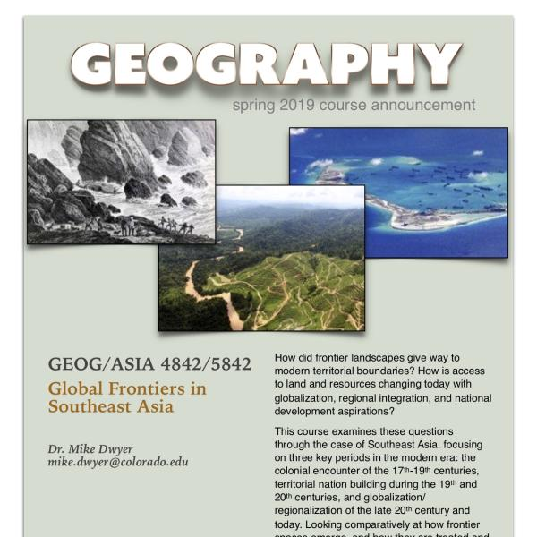 GEOG 4842 poster