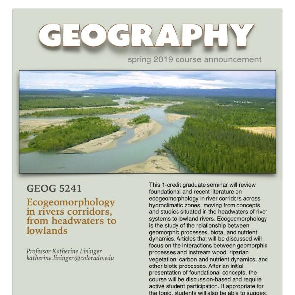 GEOG 5241 Poster