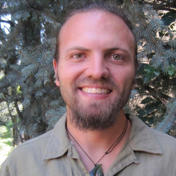 Cameron Naficy