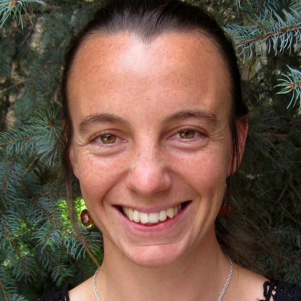 Daniela Marini