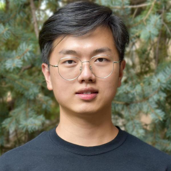 Guiye Li