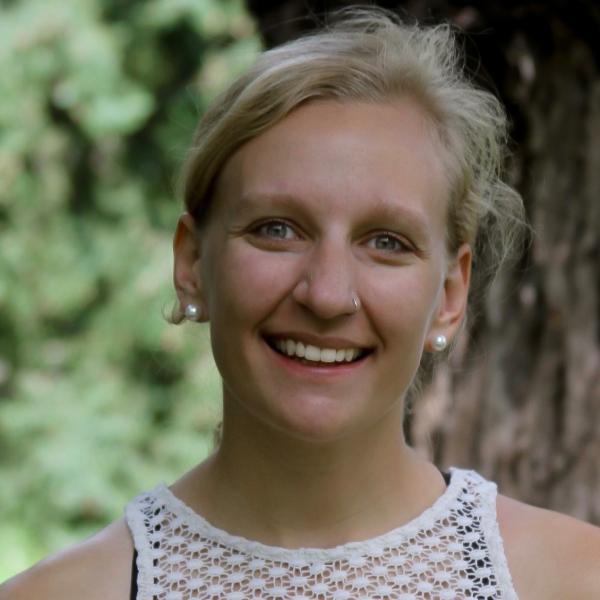 Jessica Bobeck