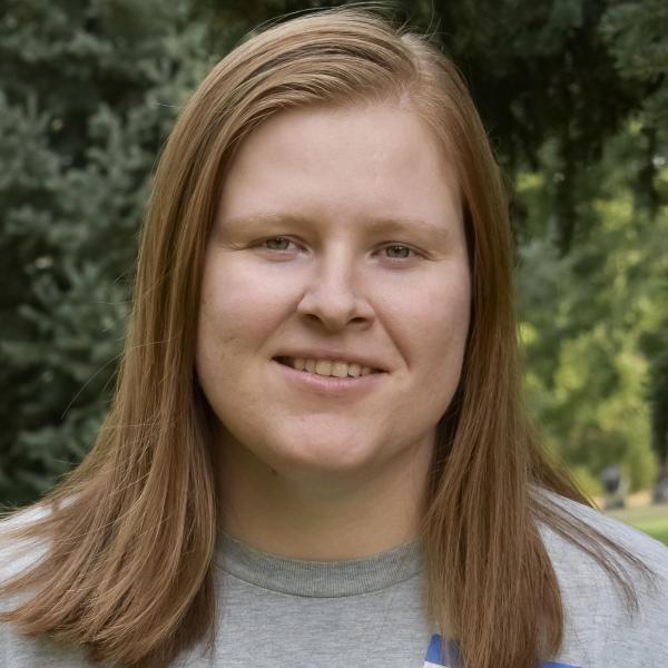 Jessica Voveris