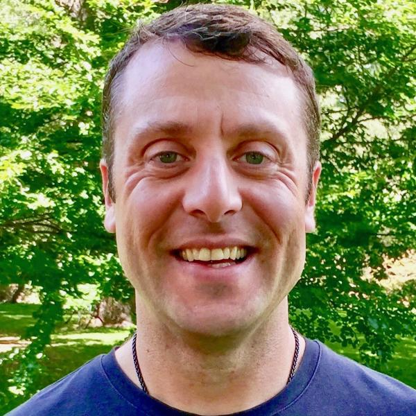 Jonathon Cavitt