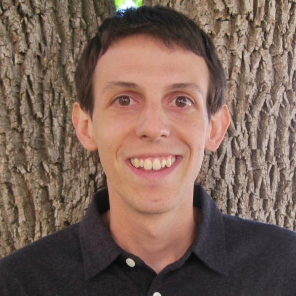 Joe Tuccillo