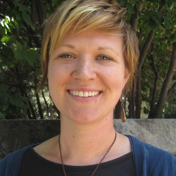 Kaitlin Fertaly