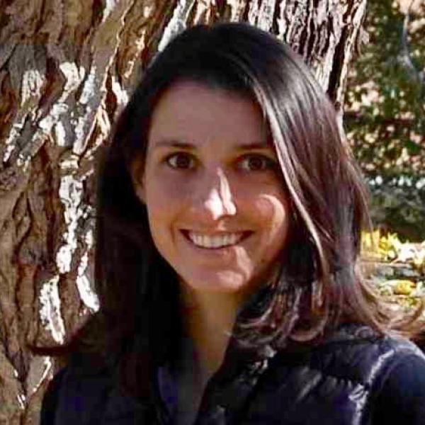 Meredith Gartner