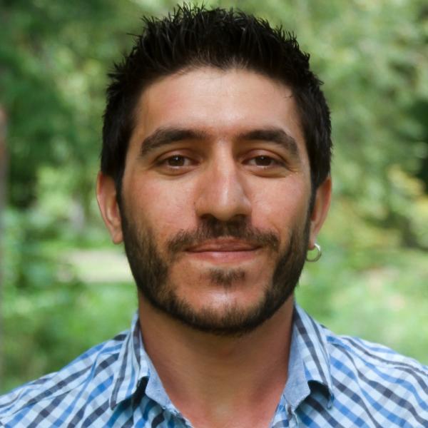 Abdulsalam Hindawi