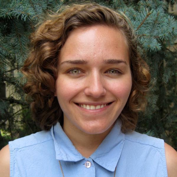 Sara Krumminga