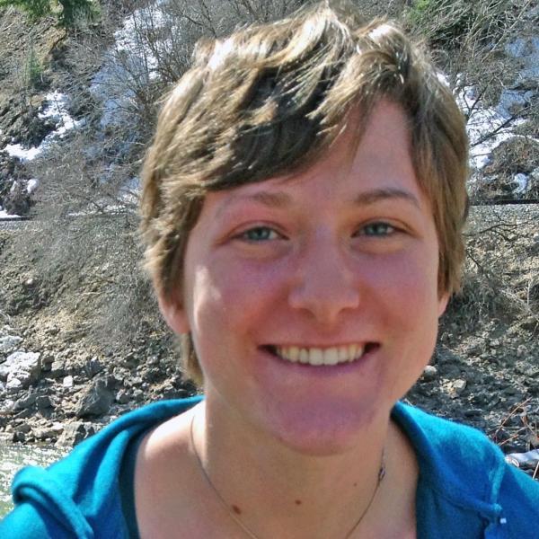 Sarah Tynen
