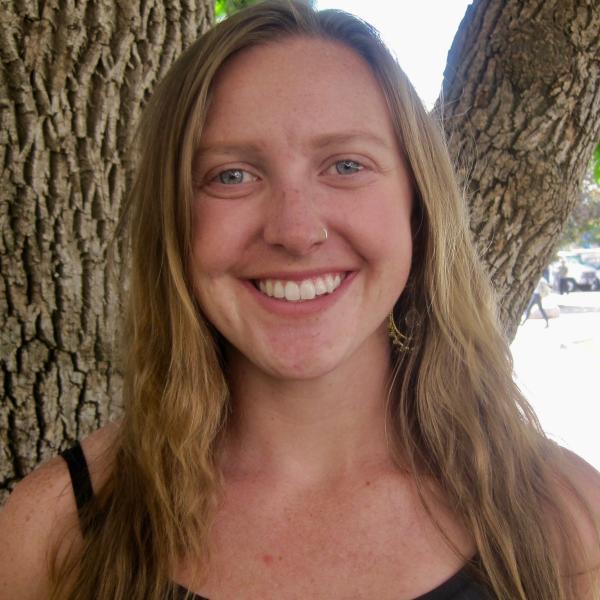 Shae Frydenlund