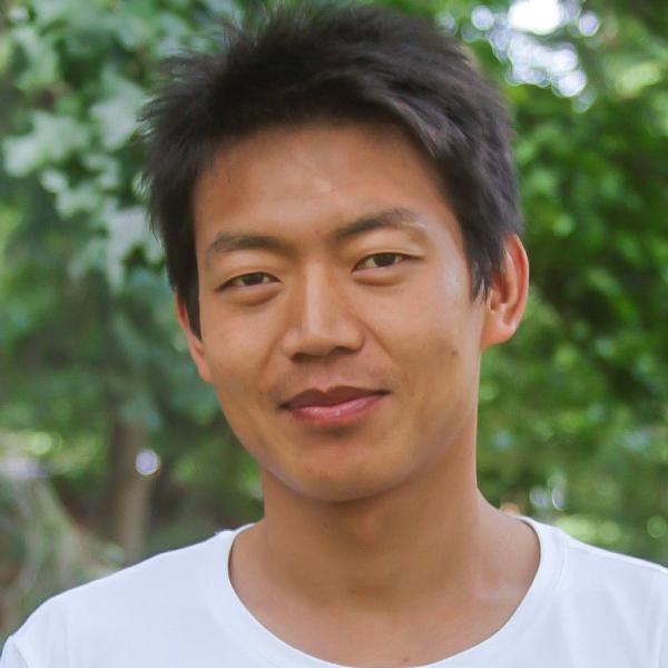 Zhaxi Duojie